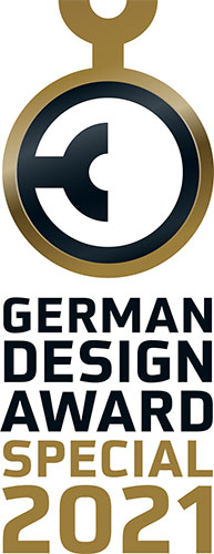 german_design_award_21_special